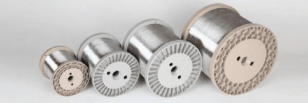 Stainless Steel wire manufacturers | SS Wires Rods - Venus
