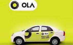 Ola Cab Customer Care Number
