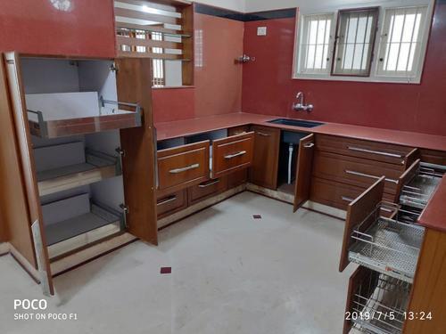 4bhk independent bungalow for sale in raja rajeswari nagar