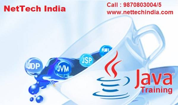 Best Java training in Mumbai