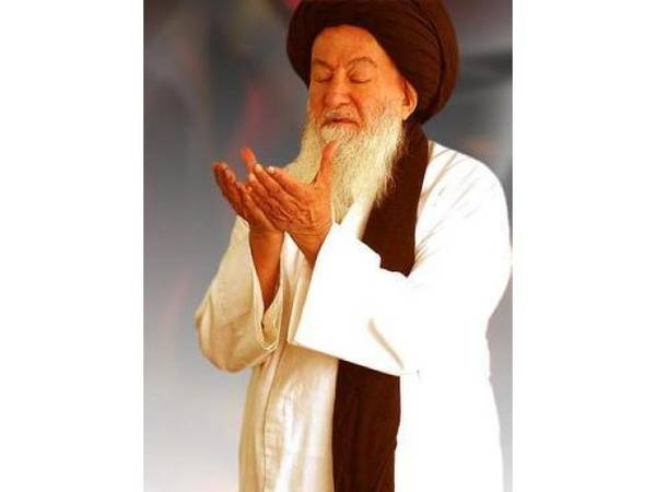 Powerful Islamic Wazifa Dua for Get Lost Love Back