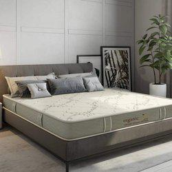 Orthopaedic Mattresses manufacturers for Back pain