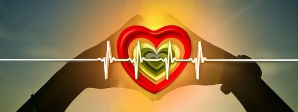 Best pediatric Cardiac Surgeon in India   vaidam Health