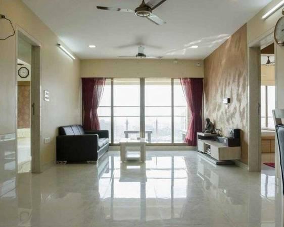 1 BHK Flat Rent TWE-FCRONA Optus EWS Sector 37 Gurgaon