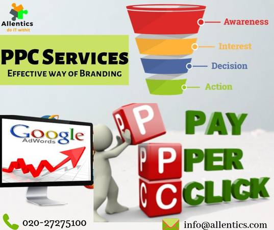 Best PPC Company in Pune   Google Adwords Services in Pune