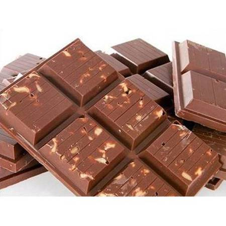Premium Chocolate Product Suppliers in Punjab
