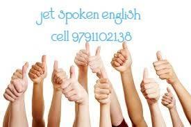 spoken english coaching for company executives (adyar)