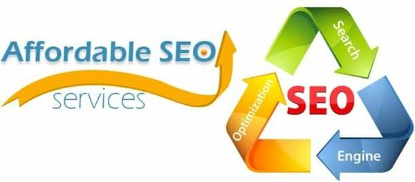 Grow Your Business With Affordable SEO Services India
