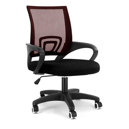 High Quality Office Furniture Online @ Affordable Prices