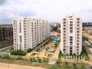 5 BHK Flat for sale