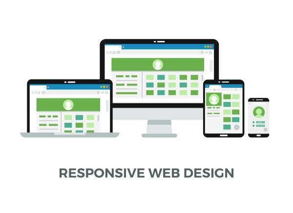 Best Web Development Services in Hyderabad | Aalekhya