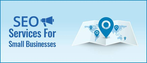 Best Affordable SEO Services For Small Business