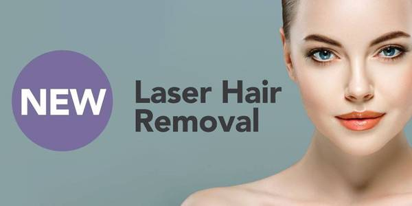 Laser Hair Removal in Delhi - Sculpt Clinic - Google Search