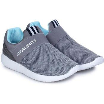 Buy Best Running Shoes Online in Delhi at Affordable Prices