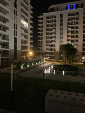DLF Ultima - Ready To Move-in Apartments - 3BED & 4BED flats