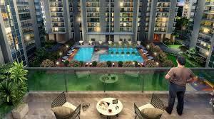 Suncity Platinum Towers Gurugram | 3/4 BHK Starts at ₹ 4