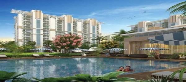 Apartment Sale Emaar Gurgaon Greens Sector 102