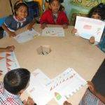 Best Middle School in bachupally | Vikas Concept School
