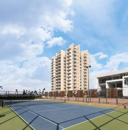 Godrej ARIA – Luxury Homes at Sector 79, Gurugram