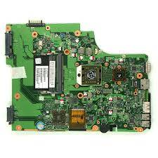 TOSHIBA LAPTOP MOTHERBOARD PRICE IN PUNE