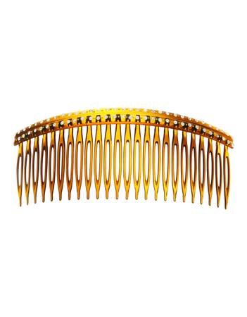 Buy Latest Collection of Roller Comb Online at Lowest Price
