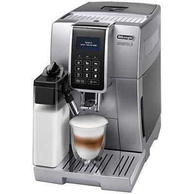Buy Nespresso Coffee Machines Online in India from Gadget