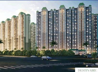 ATS Destinaire – 3&4BHK Apartments in Greater Noida