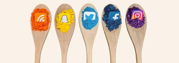Inovies ia a Social Media Marketing (SMM) Service Company in