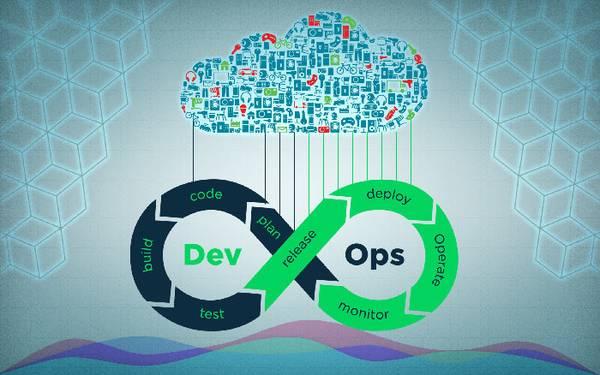 Online DevOps Training
