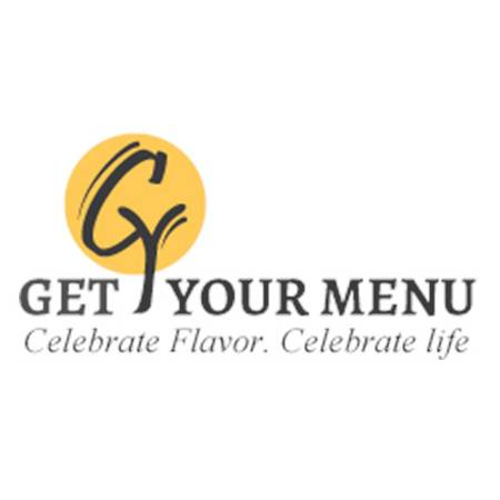 Searching for wedding caterers services in Delhi? | Get Your