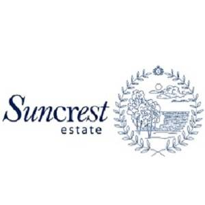 Suncrest Estate - A New Residential Project in Baruipur,