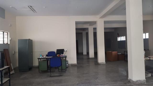 2000sft east facing commercial office space for rent