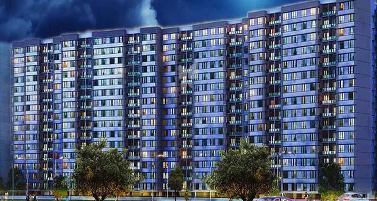 Buy your budget home in Noida ExtensionRs 2599 PSF