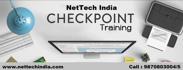 Checkpoint Training in Mumbai