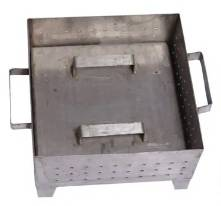 Paneer Press Machine in India at Best Price
