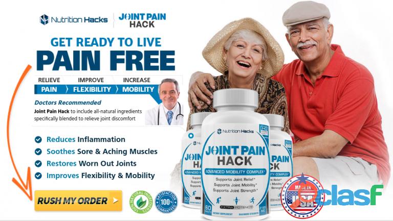 Shoulder Pain Remedies Natural Ways to Alleviate Shoulder
