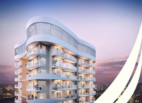 Are You Thinking To Get A New Luxury Apartment In Gurugram?