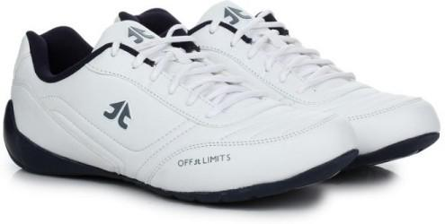Buy Best Jogging Shoes Online in India from Offlimits Online