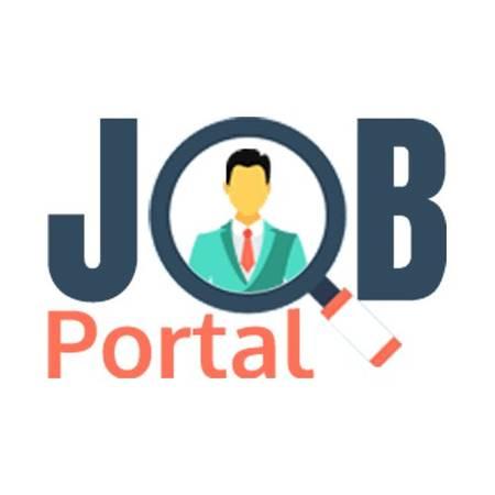 Job Portal In India | BigLeep
