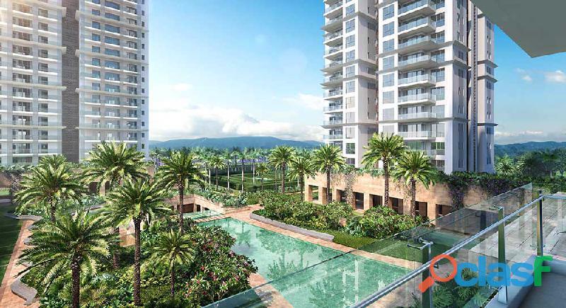 Luxury Apartments Conscient Elevate Luxury Amenities