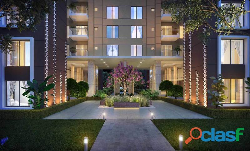 Luxury Homes HERO HOMES 2,3 BHK