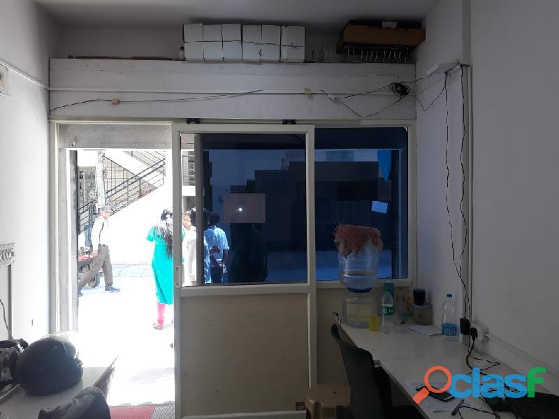 NO BROKERAGE OFFICE SPACE FOR RENT BIZ BAZAR