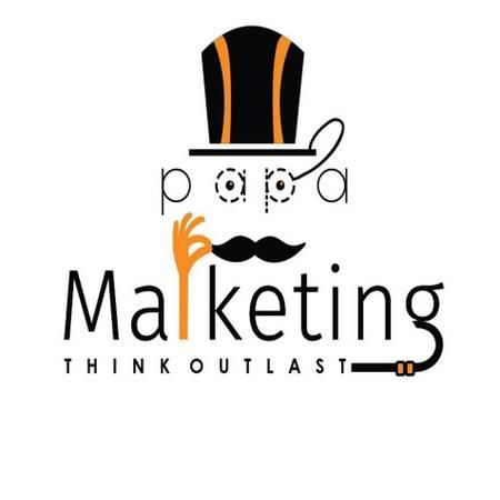 #1 Digital Marketing Company in India