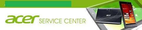 Acer Service Centre Mumbai