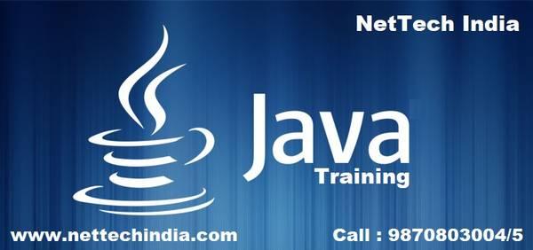 Best Java Course