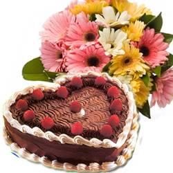 Send Valentine's Day Gifts to Mysore | Valentine day