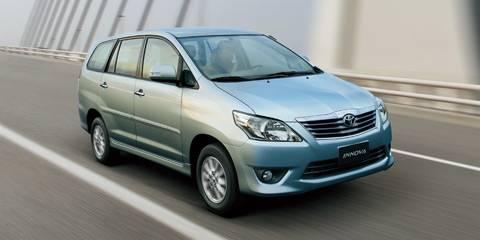 Car Rental in Delhi | Same Day Agra Tour