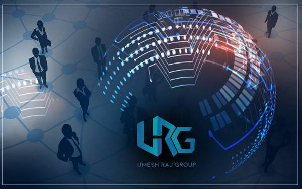 Umeshraj Group of Company|URG