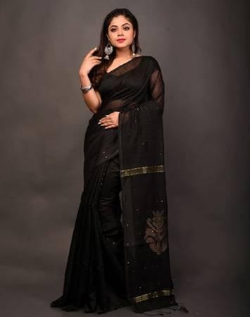 Buy handloom sarees in Kolkata
