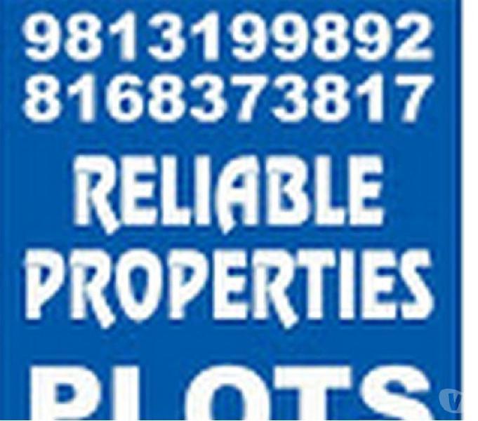 2 bhk flat for rent in sunshine county ansal sushant city ku